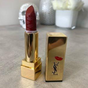 ysl kiss lipstick 71